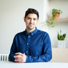 Remote Working: How Luna Labs CEO Steven Chard runs the company across London and Minsk from home
