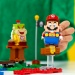 LEGO Super Mario Adventures secures August release date and two expansion sets