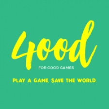 4Good Games closes its seed funding round to make socially impactful games