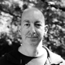 MAG Interactive hires Tone Brennan as its new Brighton studio head