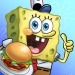 Making Of: How Tilting Point made SpongeBob Krusty Cook-Off ready for soft launch in 10 months