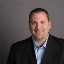Scopely hires Mike DeLaet as its new senior vice president for strategic partnerships