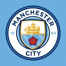 Manchester City Football Club teams up with Capstone Games for its own official mobile game