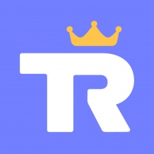 Trivia Royale has brought in two million users since its June 17th launch