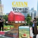 Niantic soft launches next AR title Catan: World Explorers