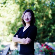 Remote Working: Tencent data scientist Jia Wang on running operations from her bathroom