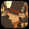 Professor Layton and the Unwound Future is heading to mobile