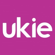 Ukie launches new UK games industry census