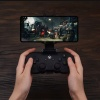 Microsoft reveals official Project xCloud mobile controller