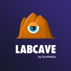 Lab Cave teams up with Zinkia Entertainment for Pocoyo mobile games