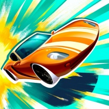 Making Of: Agent Intercept's race to Apple Arcade