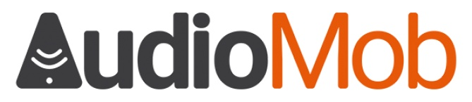 AudioMob