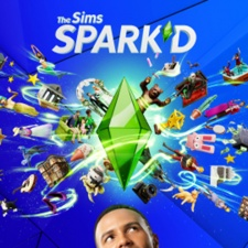 The Sims is getting made into a reality TV show