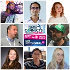 Ubisoft, King, Riot Games, Lab Cave and Women in Games confirmed to speak at Pocket Gamer Connects Helsinki Digital 2020