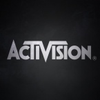 Activision Blizzard names MLB executive Tony Petitti as its new sports and entertainment president