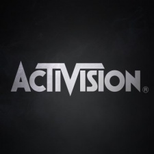 Activision Blizzard names MLB executive Tony Petitti as its new sports and entertainment president