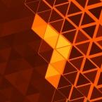 Wave Redux logo