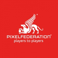 pixel federation r225x225.'