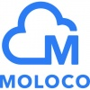 Adtech company Moloco raises more funding at a $1 billion valuation
