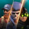 Ubisoft is launching Brawhalla and Tom Clancy's Elite Squad on mobile next month