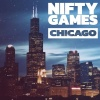 Nifty Games opens a new studio in Chicago