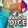 Unique gameplay, intelligent marketing fuels the growth of 111 Percent's Random Dice