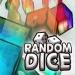 Unique gameplay, intelligent marketing fuels the growth of 111 Percent's Random Dice