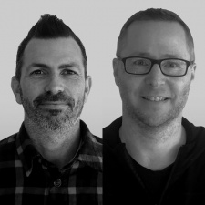 "Indie Spotlight: Flightless' John O'Reilly and Greg Harding on building Doomsday Vault from the ""ground up"" for Apple Arcade"