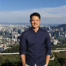 Entravision hires Stephen Chung as its new chief revenue officer