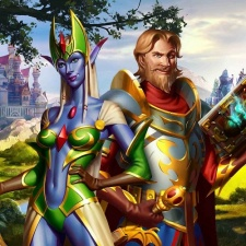 Live and Kicking: How Elvenar players amassed more than 43,186 years of playtime