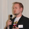 Nitro Games' CEO Jussi T?htinen on the importance of knowing your target customer in mobile F2P games
