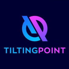 Tilting Point forms live-publishing partnership with South Korean firm Storytaco