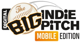 The Digital Big Indie Pitch (Mobile Edition) #7 (Online)