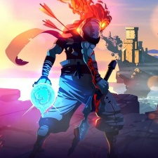 Making Of: Evil Empire CEO Steve Filby on the ongoing success of Dead Cells