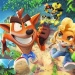 Opinion: Crash Bandicoot: On the Run needs to not only look good, but feel good