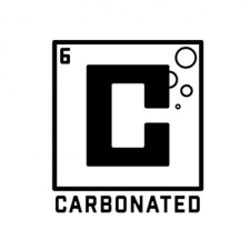 Carbonated Games closes $8.5 million seed funding round