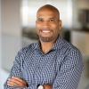 Zynga adds Noel Watson to its board of directors
