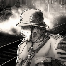 Google Play blocks World War II game Attentat 1942 from select storefronts