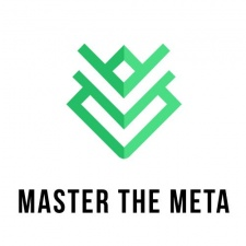 Master the Meta: Understanding gaming's dark horse - Stillfront Group