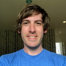 Indie Spotlight: Crescent Moon Games founder Josh Presseisen on pitching to Apple Arcade as a publisher