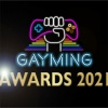 Gayming Magazine to host first ever Gayming Awards in February 2021