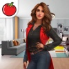 Tamatem and Tamalaki partner to release Home Designer Blast Makeover in the MENA region