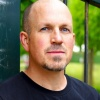 Jason Killingsworth leaves Riot Games