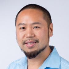 Ubisoft dismisses PR director Stone Chin