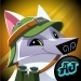 Live and Kicking: How Animal Jam inspired players to become veterinarians, biologists, and researchers