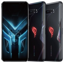 Tencent, Asus, and Lenovo are using the SDS GamingBar in their new phones