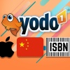[Updated Daily] Apple China News: Complete timeline of App Store ISBN developments
