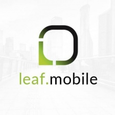 Leaf Mobile submits letter of intent to acquire Truly Social Games