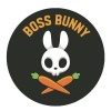 Boss Bunny Games welcomes David Reeves to its board of directors