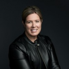Ubisoft Quebec managing director Andrée Cossette is leaving the company
